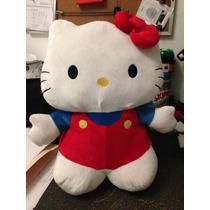 Bonita Mochila Hello Kitty