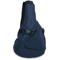 Mochila Tipo Bodybag Mc. Carthy Mod. Bpt-17
