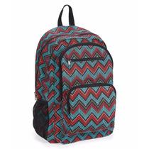 Backpack Aeropostale