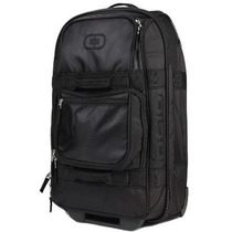 Maleta Ogio Layover 22 Stealth Carry On Roller Bag Viaje