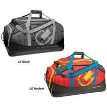 Maleta Ogio Dozer 8600 Le Bag Black , Nuclear
