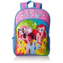 Mochila Fab My Little Pony