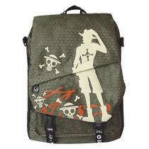 Mochila One Piece Backpack