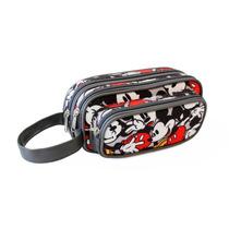 Lapicera Premium Unisex Disney Mickey D