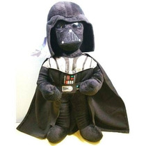 Mochila Star Wars Lucasfilm Ltd.