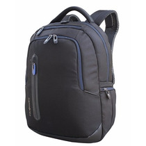 Samsonite Backpack Mochila Laptop Torus Iv