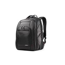 Mochila Backpack Samsonite Laptop Maleta Viaje Equipaje Negr