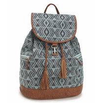 Mochilas Aeropostale Southwest Backpack