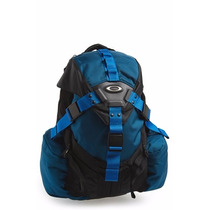 Back Pack Oakley Icon Pack 3.0