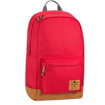 Back Pack Caterpillar 83141-204-rj