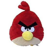 Mochila Rovio Angry Birds