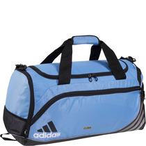 Maletas Adidas 100%originales Nuevas Importadas Padrisimas!