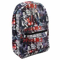 Knights Of Sidonia Mochila Backpack Para Laptop Anime