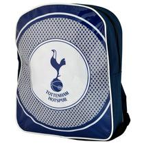 Tottenham Mochila - Fc Football Club De Futbol Bullseye
