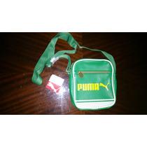 Mariconera Puma