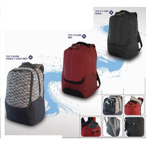Samsonite Backpack / Mochila / Porta Laptop Energy Led 15.6