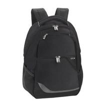 Mochila Solo Vectorial Colección Laptop Backpack (vtr / 28)