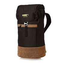 Mochila Backpack Puma Suede Laptop Unisex Jansport Vans Nike