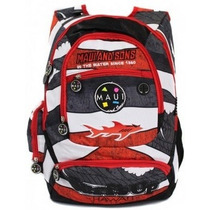 Backpack Mochila Maui And Sons