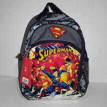 Mochila De Superman