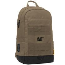 Back Pack Caterpillar 83149-201-bg