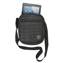 Porta Ipad Tablet Con Correa. Colegios, Empresas, Regalos*