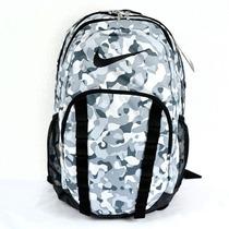 Nike Mochila Backpack 100% Original 4