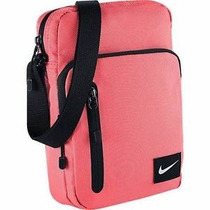Nike Core Small Items Mini Messenger Shoulder Bag Ba4293-601