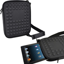 Porta Ipad Tableta Bubble Con Correa. Regalos, Promos*