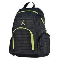 Mochila Nike Jordan
