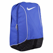 Oferta Mochila Nike Brasilia 6 Med 100% Original