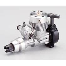 Motor Para Lancha Os .32 Mx 12980 Sx-radio Control Marino