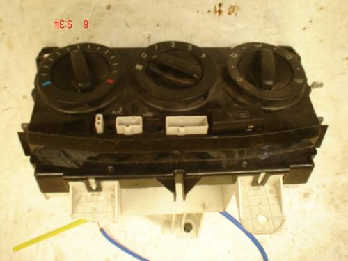 Modulo Control De Clima Para Mazda 5 2006-2007 Refacciones
