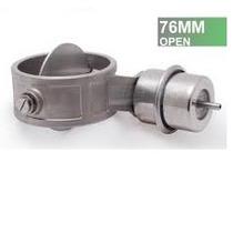 Exhaust Cutout Actuador Boost / Vacio, Turbo, Performance