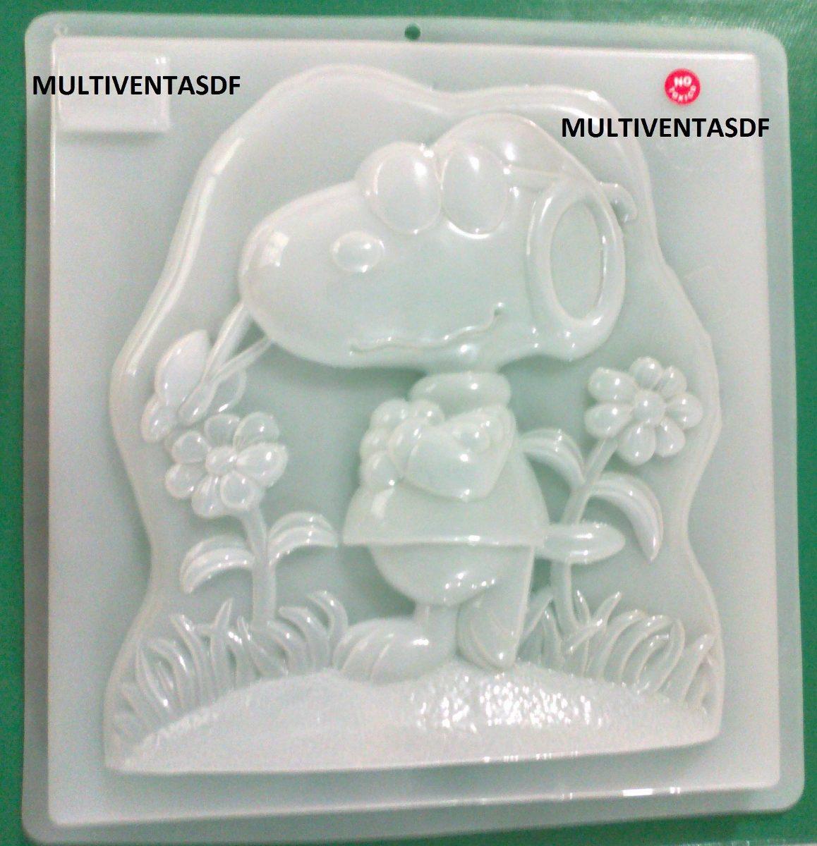 Molde jumbo para gelatina figura novia car interior design - Moldes para gelatina ...