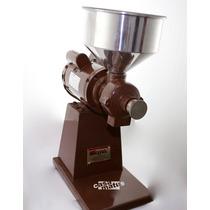 Molino Pulverizador De Cafe 1.5 Hp