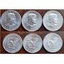 Monedas Dollar Susana B Anthony 1979 Mint Pds Usa