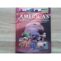 Catalogo Parques Nacionales