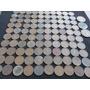 Monedas 1 Centavo Lote 103 Monedas 1942 1945 1946 1947 1948