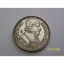 Se Venden Dos Monedas De Un Peso