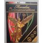 Colección Completa Monedas 5 Pesos Y 20 Pesos Y Billetes