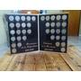 Albunmcoleccion Completa Monedas Bicentenario