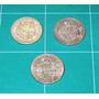 Monedas De 50 Pesos Coyolxauhqui