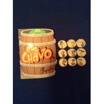 El Chavo Del Ocho Coleccion Unica