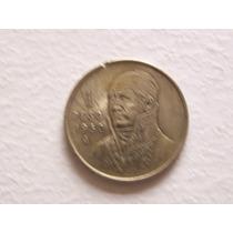 Se Vende Moneda De Un Peso De 1950