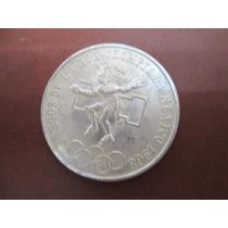 Monedas Olimpicas De 1968 Baratas.