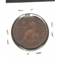 Moneda De Octavo De Jalisco