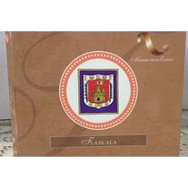 Monedas De Los Estados Tlaxcala