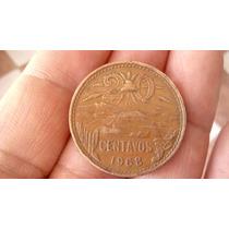 Monedas Antiguas En General Héroes Patrios