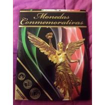 Albun Completo Bicentenario